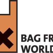 bagfreeworld