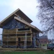 bouw feb08 004