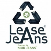 Recycle-Logo-Jeans02-290x290
